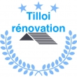 Tilloi Renovation: