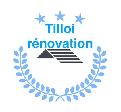 Tilloi Renovation